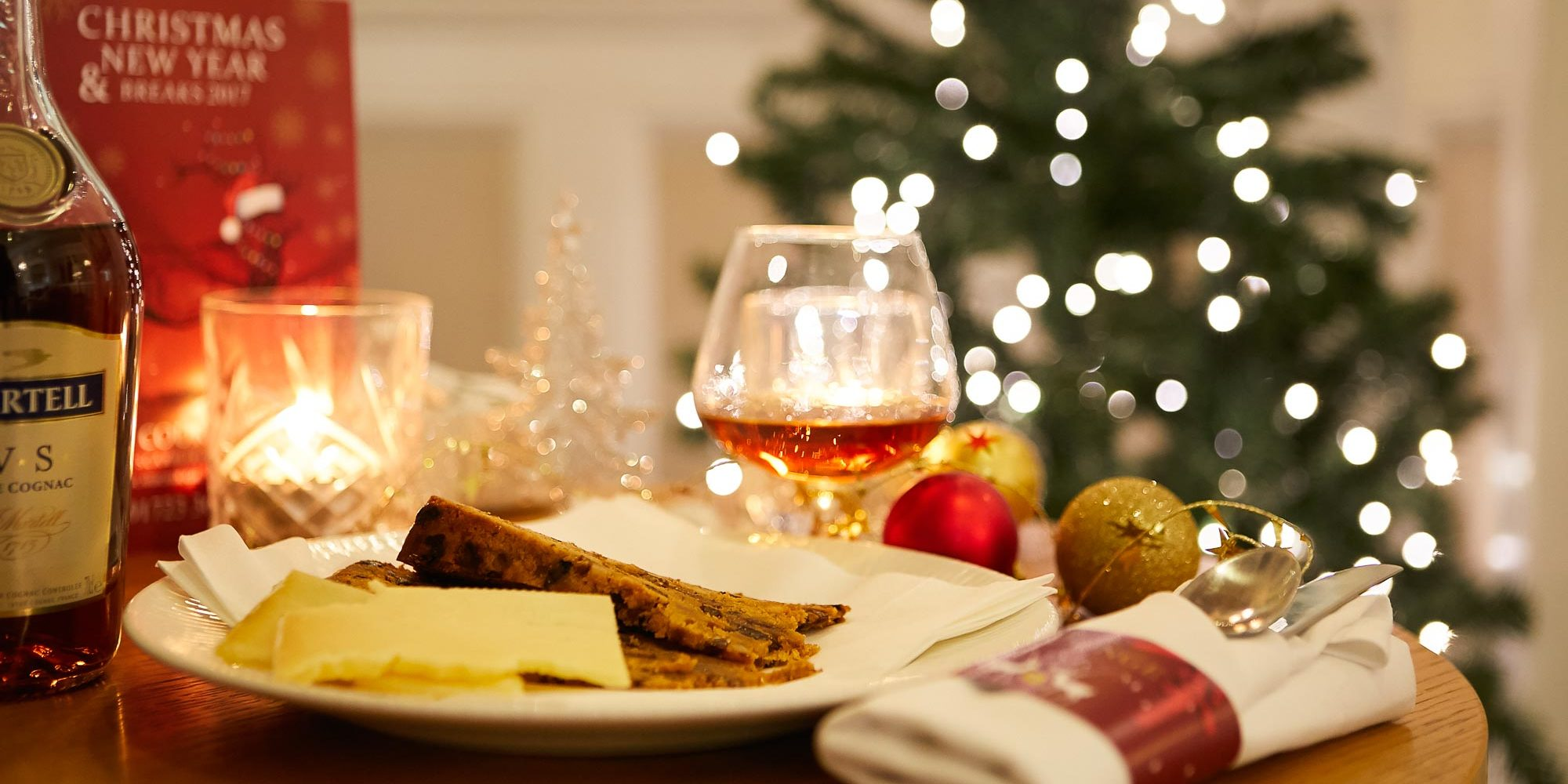 Christmas Eve Dinner Near Me.Christmas New Year Breaks Palm Court Hotel Scarborough